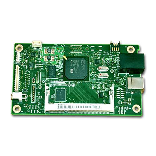 Printer Parts Yoton Oringinal Yoton Board Logic Main Board MainBoard for Laserjet M451 M451dn M451dw M451nw M351 M351dn M351dw