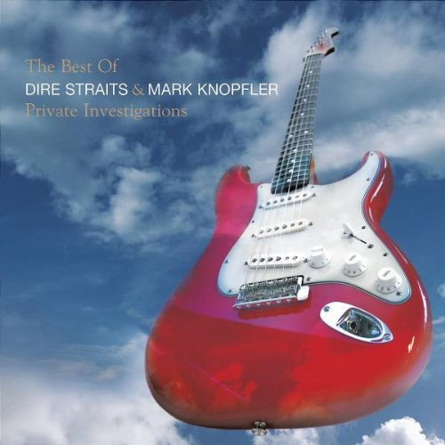 Private Investigation by Dire Straits: Dire Straits: Amazon.es: Música