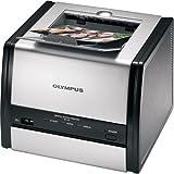 Olympus P-11 Premium 4 x 6 Digital Photo Printer
