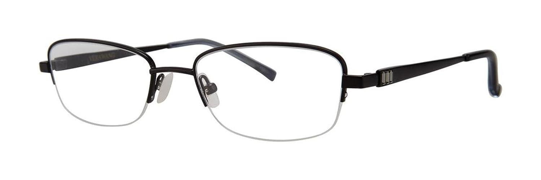 Vera Wang AGLAIA Eyeglasses Black