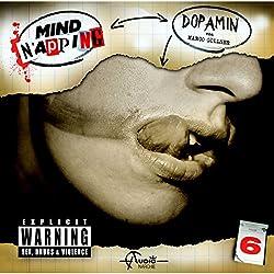 Dopamin (MindNapping 6)