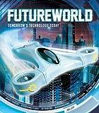 img - for Futureworld book / textbook / text book