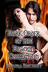 The Dark Order of the Dragon Collection