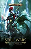 : Soul Wars (Warhammer: Age of Sigmar)