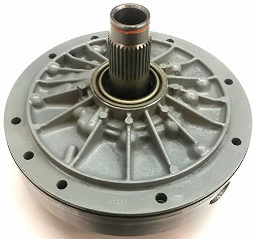 Shift Rite Transmissions replacement for E4OD F5 89-97 REBUILT PUMP ASSEMBLY TRANSMISSION (F5TP) NEW GEARS