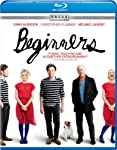 Cover Image for 'Beginners'