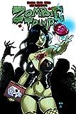 Zombie Tramp TP