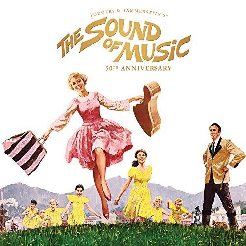 The Sound of Music (50th Anniv...