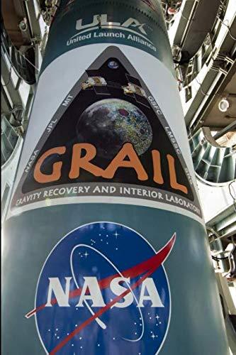 Alliance Delta II Rocket Journal ()