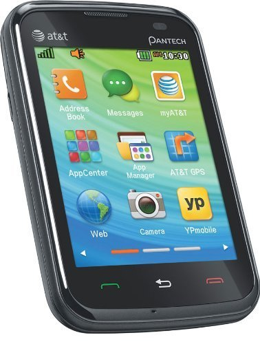Buy unlocked smart phones touch screen qwerty