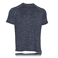 by Under Armour(2838)Buy new: $12.62 - $44.99