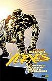 Xerxes. La caduta della casa di Dario e l'ascesa di Alessandro: 3