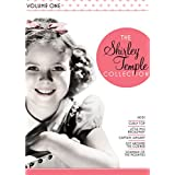 Shirley Temple Volume 1