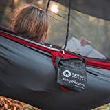 Easthills Outdoors Jungle Explorer Double Camping