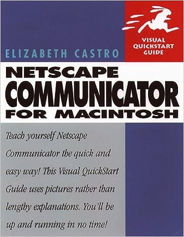 Read netscape communicator 6 ebook free video dailymotion.