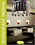 Restaurant Design, DAAB Media Staff, 3937718028