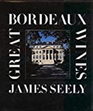 img - for Great Bordeaux Wines book / textbook / text book