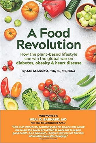 plant based diet cure diabetes