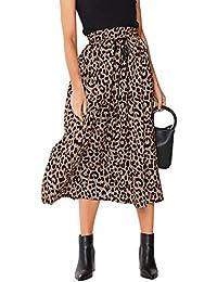 f1481f4165af8 Women's Novelty Skirts   Amazon.com