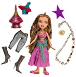 Bratz Genie Magic Yasmin, Baby & Kids Zone
