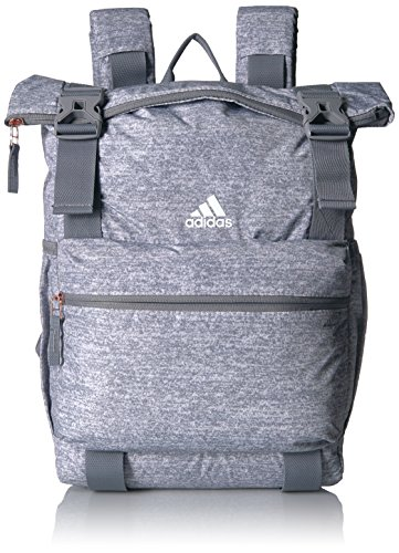 adidas YOLA Backpack