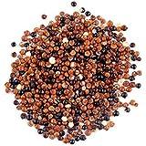 Red & Black Quinoa Blend, 10 Lb Bag