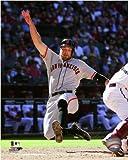 "Hunter Pence San Francisco Giants 2014 MLB Action Photo (Size: 8"" x 10"")"
