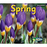 Spring, Rebecca Rissman and Sian Smith, 1432927337