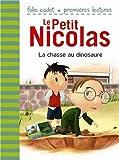 """Afficher """"Le petit Nicolas n° 18 La chasse au dinosaure"""""""