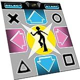 Playstation 2 Wireless Dance Mat