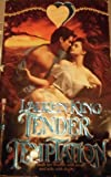 Tender Temptation, Lauren King, 0821735241