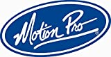 Motion Pro TL124 08-0122 Ignition System Tester Made by Motion Pro