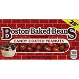 Ferrara Pan Boston Baked Beans, 1.01oz (29g) each, 24 boxes