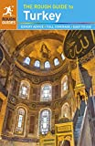 The Rough Guide to Turkey (Rough Guides)