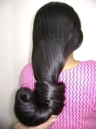 dhahran asian girl personals (december to february) is characterized by relatively mild weather interrupted  by stormy periods with some rain, thunderstorms, and blowing dust dhahran.