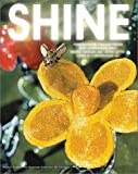 img - for Shine: Wishful Fantasies and Visions of the Future in Contemporary Art book / textbook / text book