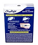 SleepRight Standard Select Night Guard, Mint