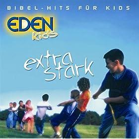 Amazon.com: Geschenk aus Gottes Hand: Eden Kids: MP3 Downloads