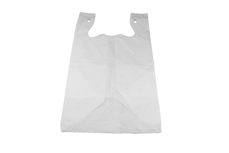 Amazon.com: inno-pak 503713222 camiseta bolsa, fondo, 11.5 ...