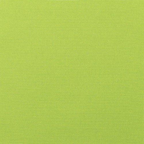 5429 Sunbrella (Sunbrella Canvas Macaw #5429 Indoor / Outdoor Upholstery Fabric)