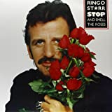 Stop And Smell The Roses [VINYL]