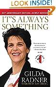 #7: It's Always Something: Twentieth Anniversary Edition
