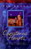 Christmas Hearts, Tim Roehl, 1577488490