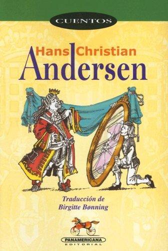 Download Cuentos de Anderson (Coleccion Corcel) (Spanish Edition) ebook