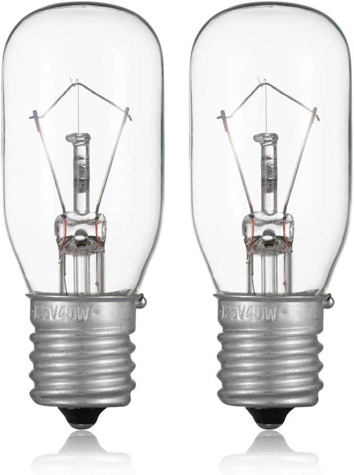 General Electric WB36X10003 40-watt Light Bulb