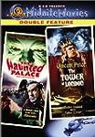 MGM Presents Midnite Movies: Haunted...