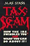 Federal tax structure scam