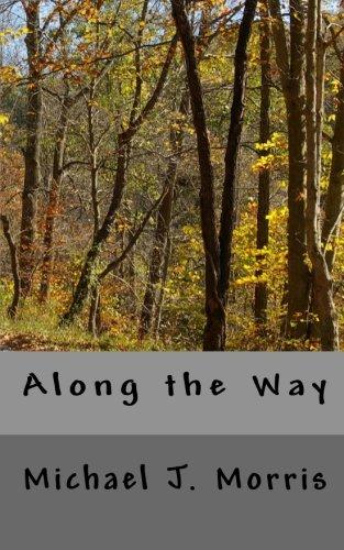 Read Online Along the Way PDF