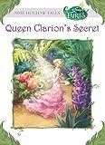 Disney Fairies:  Queen Clarion's Secret (Disney Chapter Book (ebook))