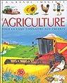 L'Agriculture par Beaumont
